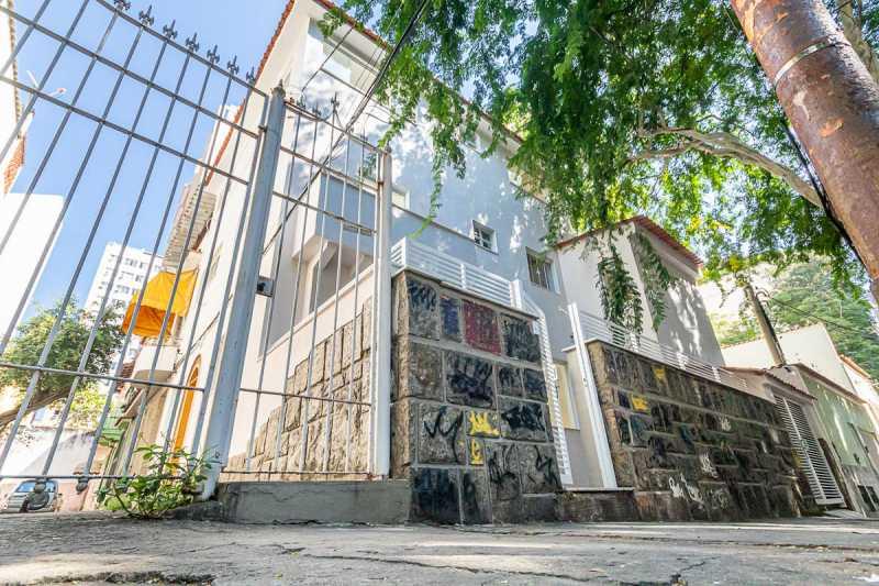 1538ab1c973e759d-IMG_4253 - Casa de Vila 5 quartos à venda Tijuca, Rio de Janeiro - R$ 1.149.900 - SVCV50002 - 9