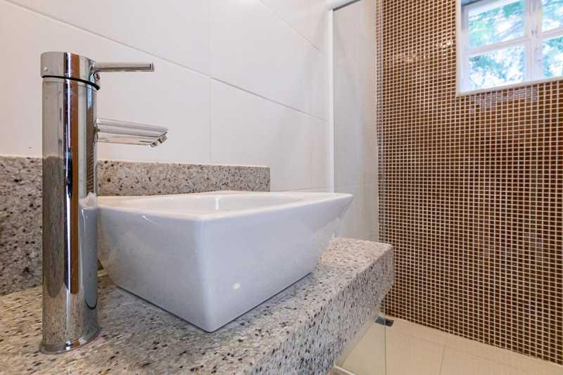7901b017b860fde4-IMG_4315 - Casa de Vila 5 quartos à venda Tijuca, Rio de Janeiro - R$ 1.149.900 - SVCV50002 - 6