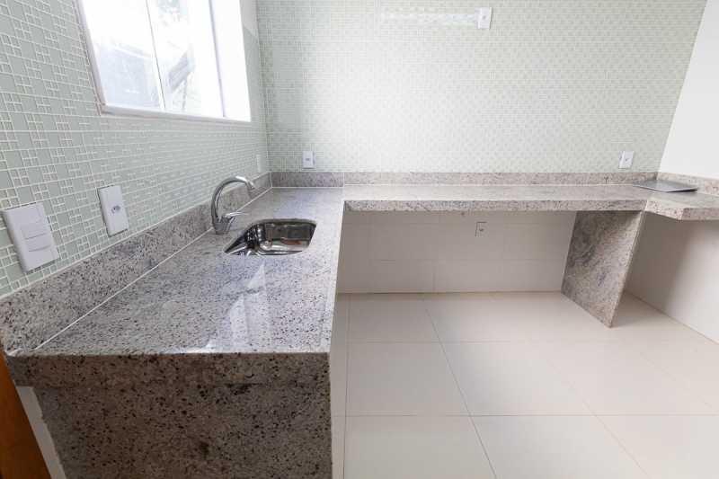 91526bc6c3fffd33-IMG_4272 - Casa de Vila 5 quartos à venda Tijuca, Rio de Janeiro - R$ 1.149.900 - SVCV50002 - 20