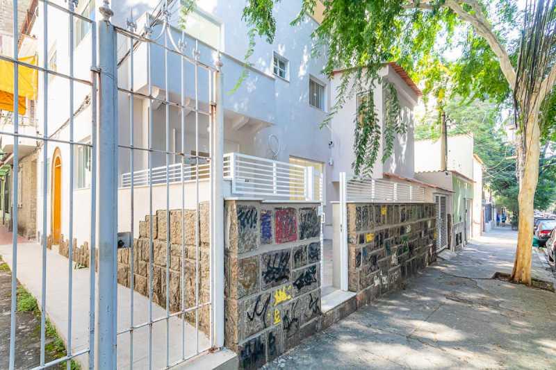 745406f0015a2594-IMG_4247 - Casa de Vila 5 quartos à venda Tijuca, Rio de Janeiro - R$ 1.149.900 - SVCV50002 - 13