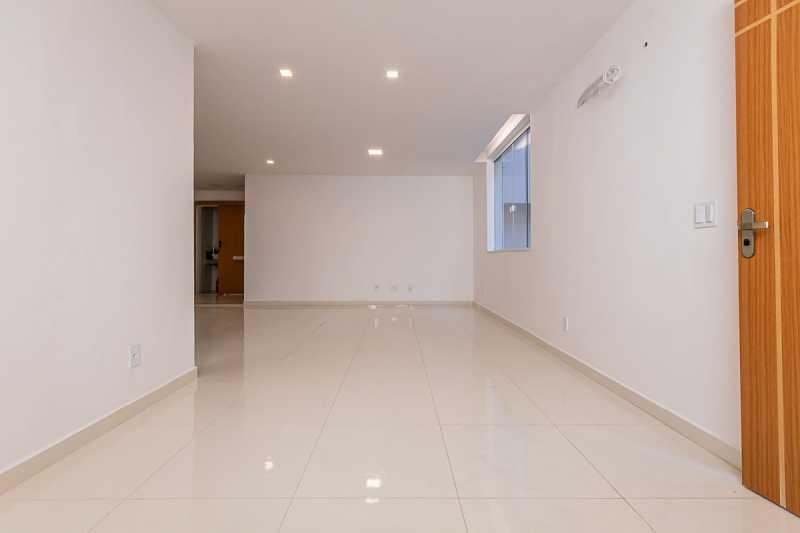 d1709bfb69b28431-IMG_4263 - Casa de Vila 5 quartos à venda Tijuca, Rio de Janeiro - R$ 1.149.900 - SVCV50002 - 4