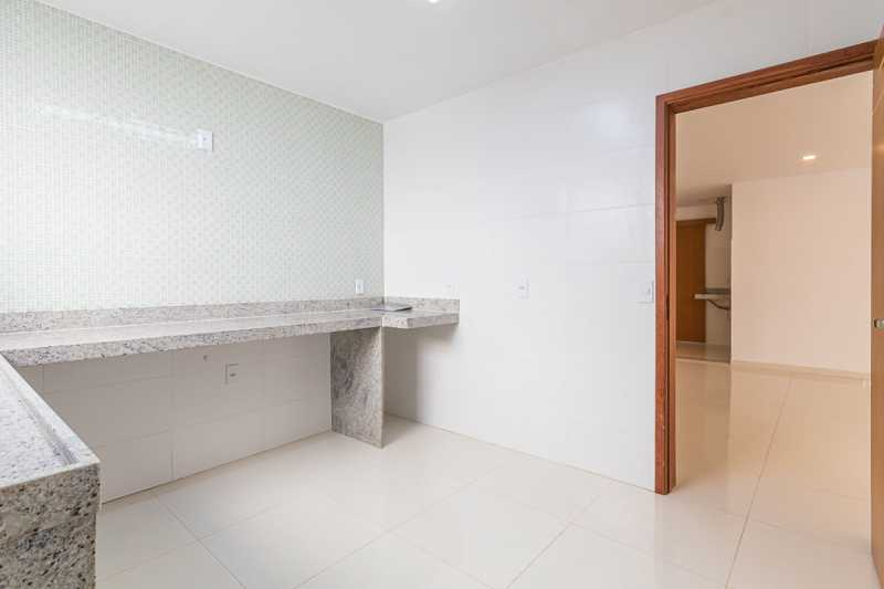 d7865a0178b3643c-IMG_4273 - Casa de Vila 5 quartos à venda Tijuca, Rio de Janeiro - R$ 1.149.900 - SVCV50002 - 15