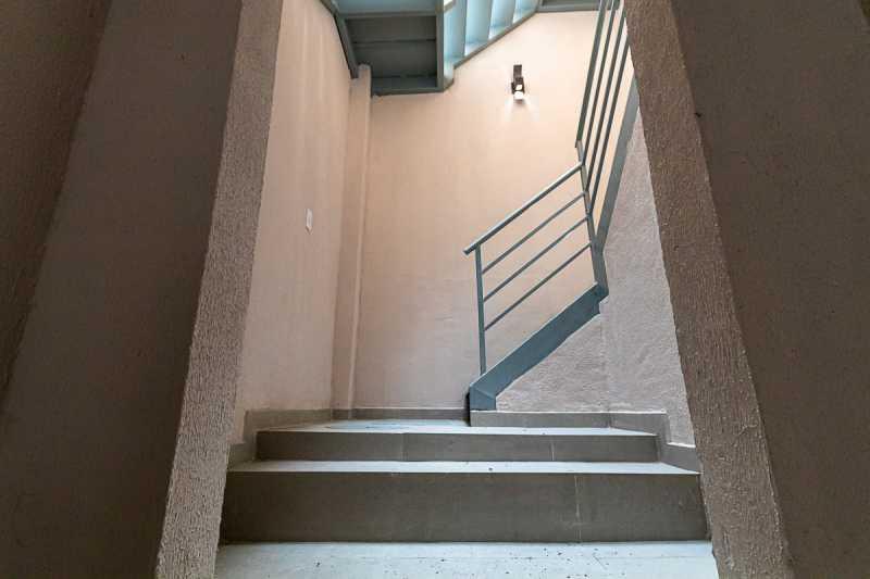 d8324e5b552ad3b1-IMG_4319 - Casa de Vila 5 quartos à venda Tijuca, Rio de Janeiro - R$ 1.149.900 - SVCV50002 - 16