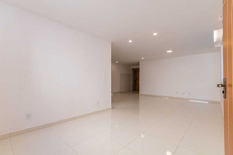 e7fd72937708af44-IMG_4262 - Casa de Vila 5 quartos à venda Tijuca, Rio de Janeiro - R$ 1.149.900 - SVCV50002 - 17