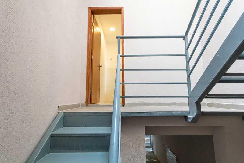 f48d392b8cd71e96-IMG_4321 - Casa de Vila 5 quartos à venda Tijuca, Rio de Janeiro - R$ 1.149.900 - SVCV50002 - 18