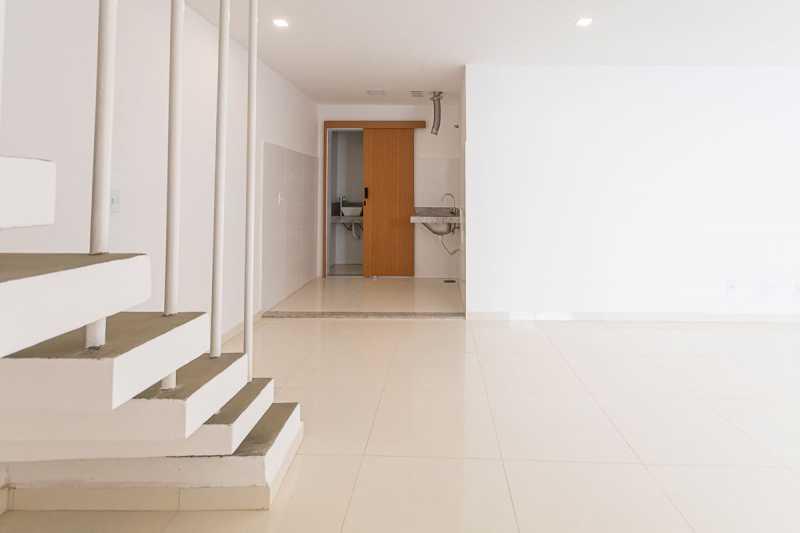 34792c508e8ccb59-IMG_4276 - Casa de Vila 5 quartos à venda Tijuca, Rio de Janeiro - R$ 1.149.900 - SVCV50002 - 26