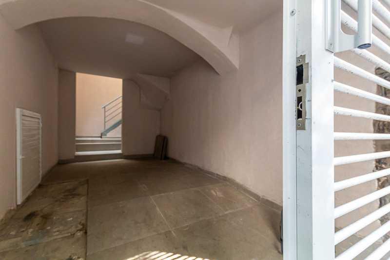 38a92cd159ed1f33-IMG_4316 - Casa de Vila 5 quartos à venda Tijuca, Rio de Janeiro - R$ 1.149.900 - SVCV50002 - 27