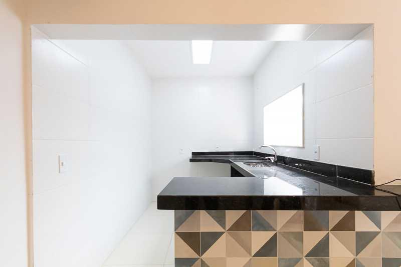 d2c7f2c1d794ffaa-IMG_4330 - Casa de Vila 5 quartos à venda Tijuca, Rio de Janeiro - R$ 1.149.900 - SVCV50002 - 29