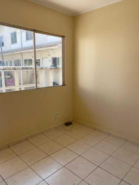 4 - Casa em Condomínio 2 quartos à venda Taquara, Rio de Janeiro - R$ 265.000 - SVCN20064 - 5