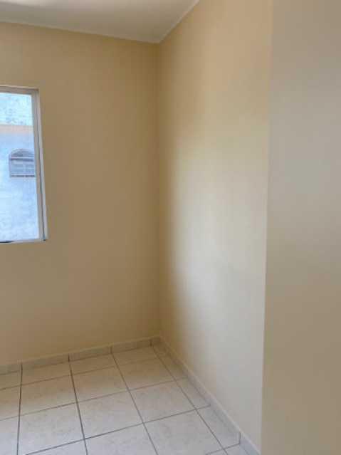 6 - Casa em Condomínio 2 quartos à venda Taquara, Rio de Janeiro - R$ 265.000 - SVCN20064 - 7