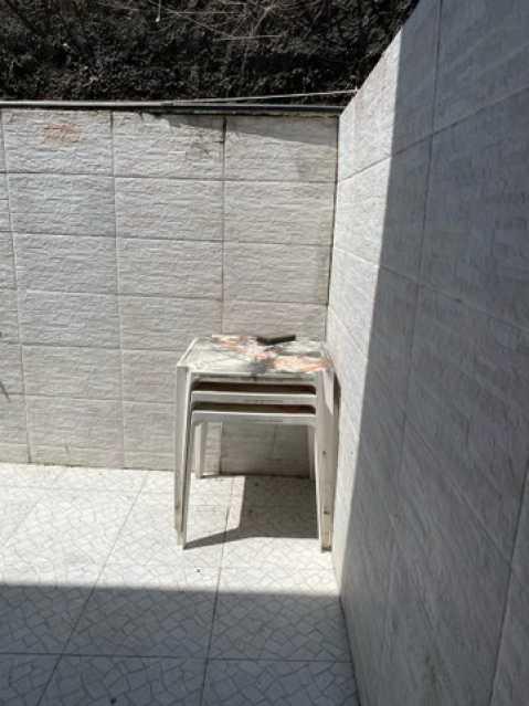 13 - Casa em Condomínio 2 quartos à venda Taquara, Rio de Janeiro - R$ 265.000 - SVCN20064 - 14