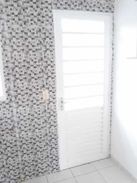 14 - Casa em Condomínio 2 quartos à venda Taquara, Rio de Janeiro - R$ 265.000 - SVCN20064 - 15