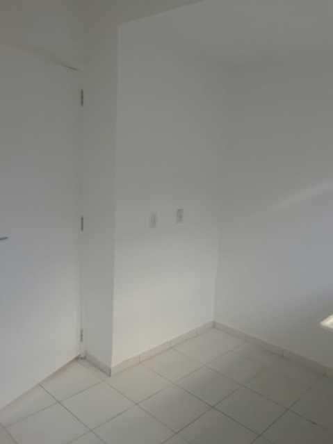 17 - Casa em Condomínio 2 quartos à venda Taquara, Rio de Janeiro - R$ 265.000 - SVCN20064 - 18