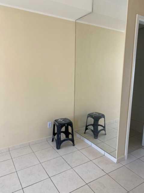 19 - Casa em Condomínio 2 quartos à venda Taquara, Rio de Janeiro - R$ 265.000 - SVCN20064 - 20