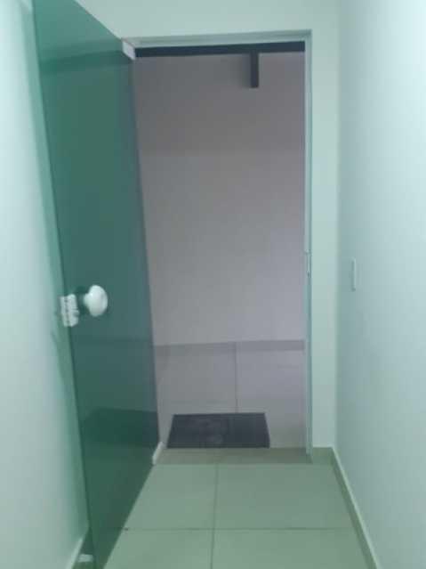 7 - Casa 2 quartos à venda Pechincha, Rio de Janeiro - R$ 1.290.000 - SVCA20025 - 8