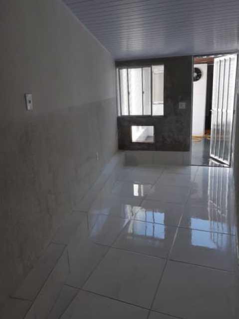 9 - Casa 2 quartos à venda Pechincha, Rio de Janeiro - R$ 1.290.000 - SVCA20025 - 10