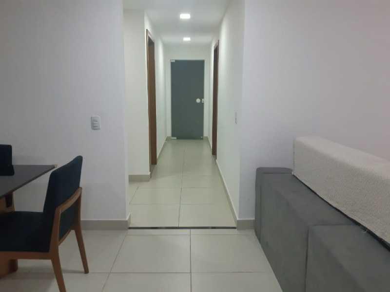 10 - Casa 2 quartos à venda Pechincha, Rio de Janeiro - R$ 1.290.000 - SVCA20025 - 11