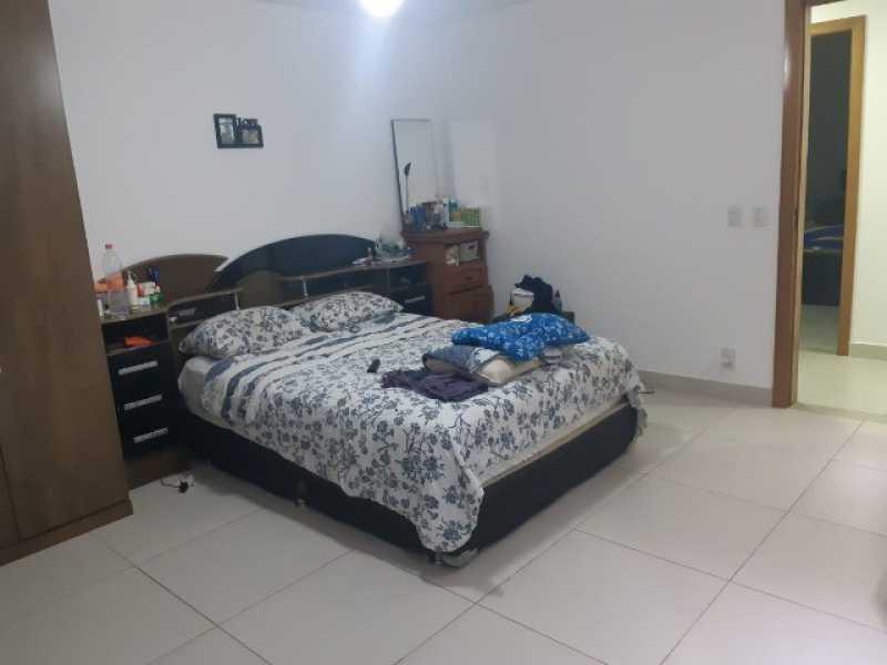 12 - Casa 2 quartos à venda Pechincha, Rio de Janeiro - R$ 1.290.000 - SVCA20025 - 13