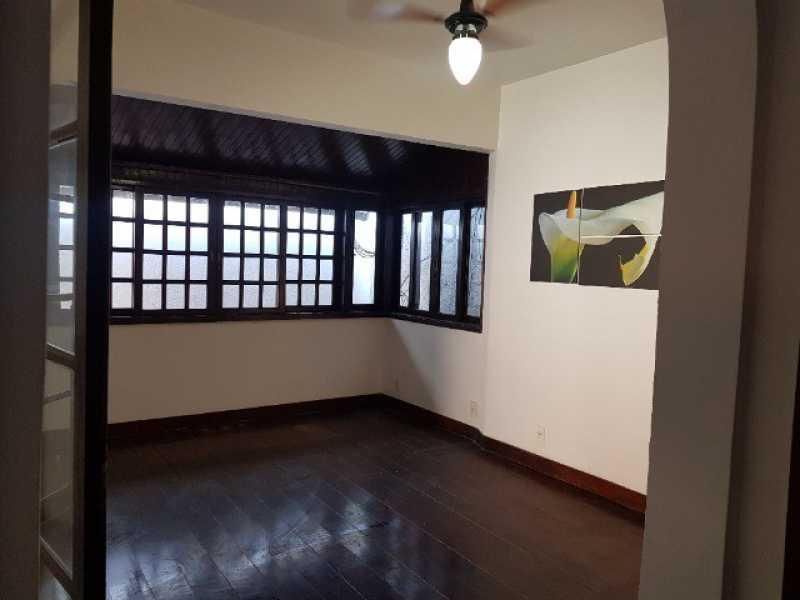 14 - Casa 2 quartos à venda Pechincha, Rio de Janeiro - R$ 1.290.000 - SVCA20025 - 15