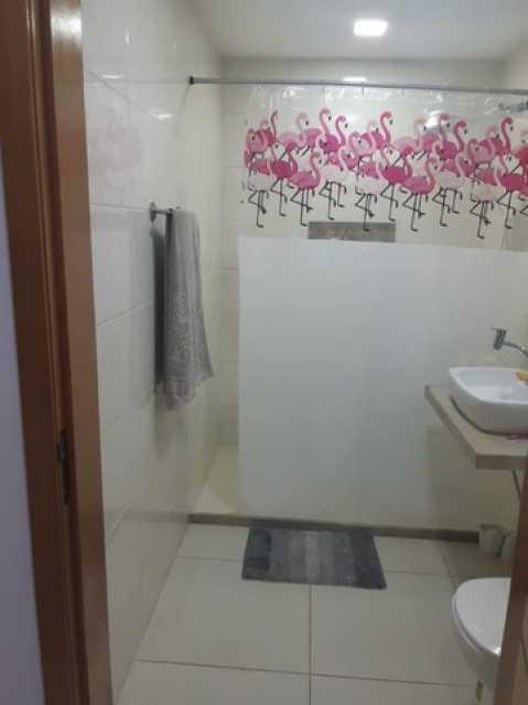 15 - Casa 2 quartos à venda Pechincha, Rio de Janeiro - R$ 1.290.000 - SVCA20025 - 16