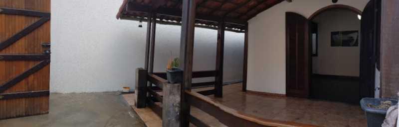 16 - Casa 2 quartos à venda Pechincha, Rio de Janeiro - R$ 1.290.000 - SVCA20025 - 17