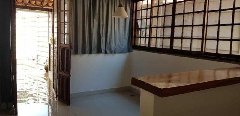 18 - Casa 2 quartos à venda Pechincha, Rio de Janeiro - R$ 1.290.000 - SVCA20025 - 19
