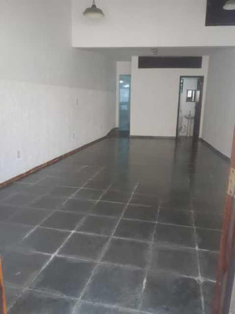 19 - Casa 2 quartos à venda Pechincha, Rio de Janeiro - R$ 1.290.000 - SVCA20025 - 20