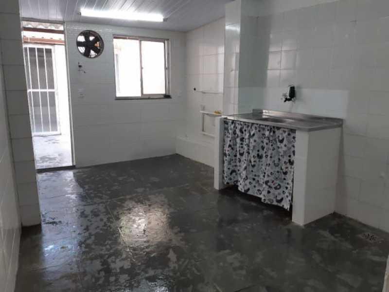 20 - Casa 2 quartos à venda Pechincha, Rio de Janeiro - R$ 1.290.000 - SVCA20025 - 21