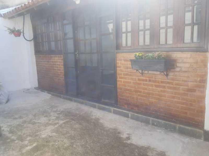 21 - Casa 2 quartos à venda Pechincha, Rio de Janeiro - R$ 1.290.000 - SVCA20025 - 22