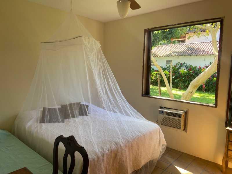 IMG_7822 - Casa 5 quartos à venda Jacarepaguá, Rio de Janeiro - R$ 2.399.900 - SVCA50007 - 20
