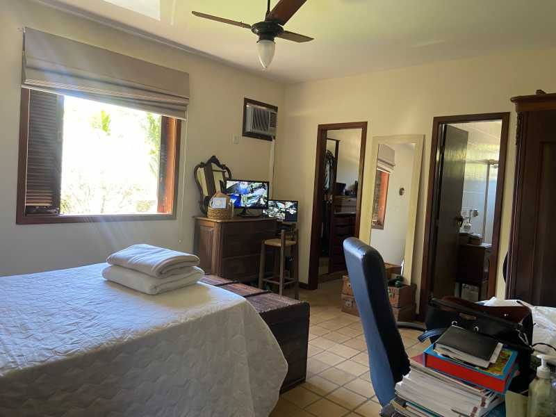 IMG_7835 - Casa 5 quartos à venda Jacarepaguá, Rio de Janeiro - R$ 2.399.900 - SVCA50007 - 16
