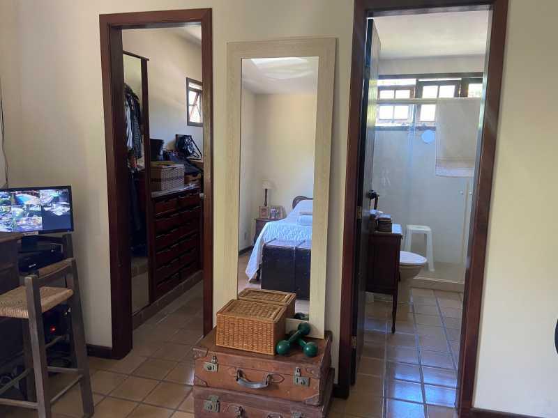 IMG_7836 - Casa 5 quartos à venda Jacarepaguá, Rio de Janeiro - R$ 2.399.900 - SVCA50007 - 23