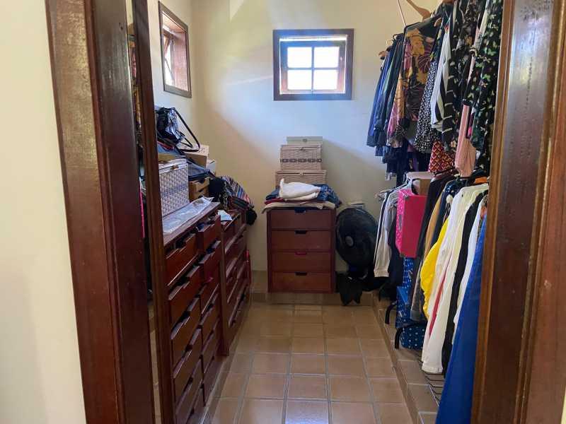 IMG_7837 - Casa 5 quartos à venda Jacarepaguá, Rio de Janeiro - R$ 2.399.900 - SVCA50007 - 24