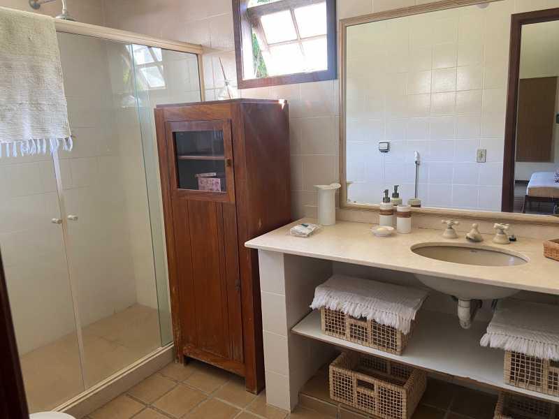 IMG_7839 - Casa 5 quartos à venda Jacarepaguá, Rio de Janeiro - R$ 2.399.900 - SVCA50007 - 25