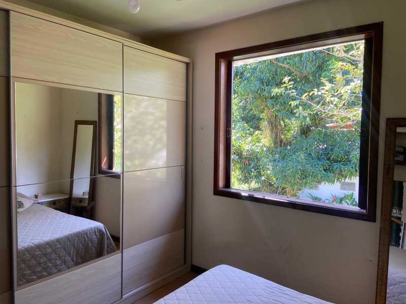 IMG_7841 - Casa 5 quartos à venda Jacarepaguá, Rio de Janeiro - R$ 2.399.900 - SVCA50007 - 26