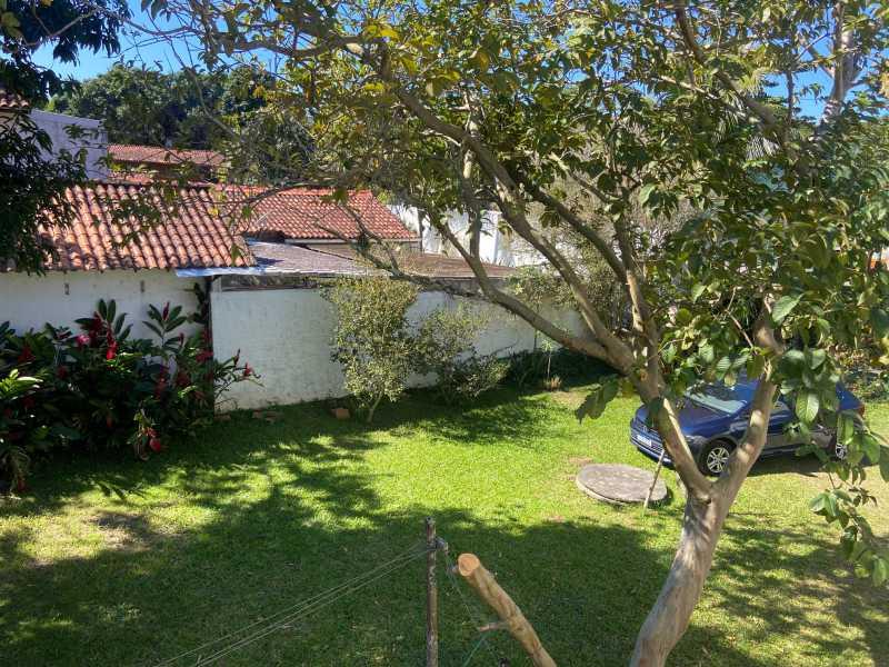 IMG_7842 - Casa 5 quartos à venda Jacarepaguá, Rio de Janeiro - R$ 2.399.900 - SVCA50007 - 8