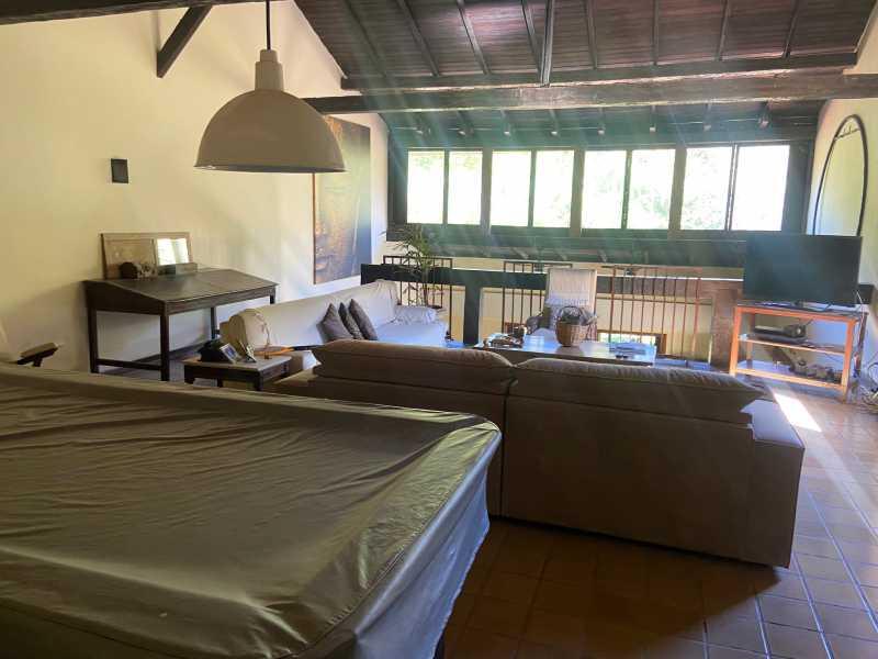 IMG_7844 - Casa 5 quartos à venda Jacarepaguá, Rio de Janeiro - R$ 2.399.900 - SVCA50007 - 27