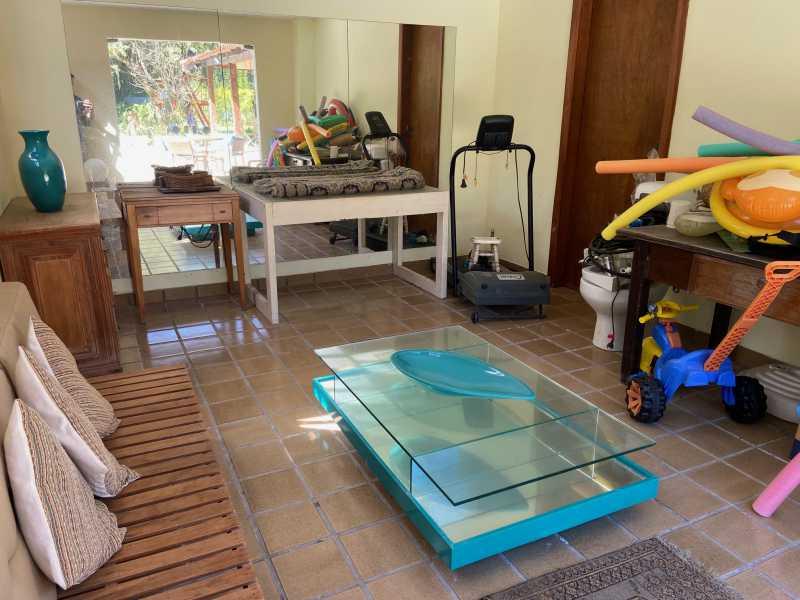 IMG_7849 - Casa 5 quartos à venda Jacarepaguá, Rio de Janeiro - R$ 2.399.900 - SVCA50007 - 28