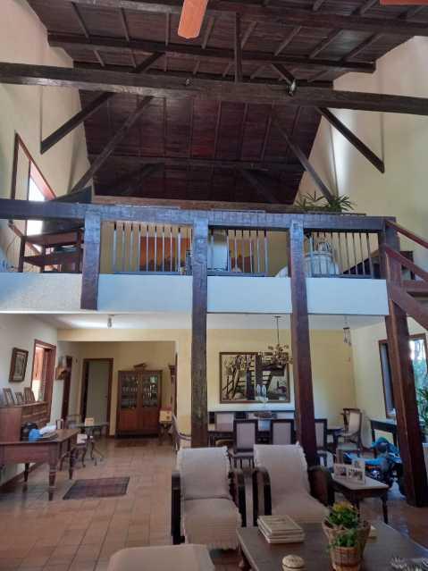 PHOTO-2021-07-26-13-47-02 - Casa 5 quartos à venda Jacarepaguá, Rio de Janeiro - R$ 2.399.900 - SVCA50007 - 31
