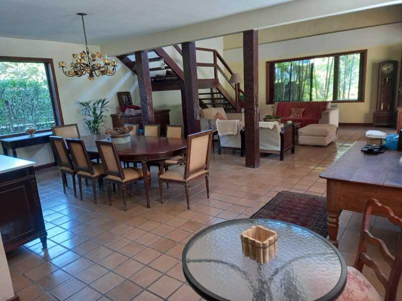 PHOTO-2021-07-26-13-47-03 - Casa 5 quartos à venda Jacarepaguá, Rio de Janeiro - R$ 2.399.900 - SVCA50007 - 15