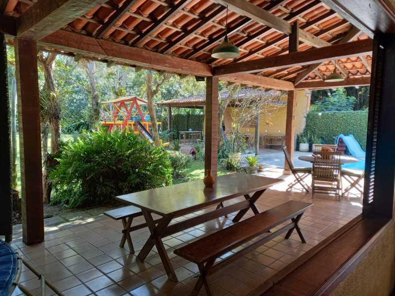 PHOTO-2021-07-26-13-47-03_1 - Casa 5 quartos à venda Jacarepaguá, Rio de Janeiro - R$ 2.399.900 - SVCA50007 - 13
