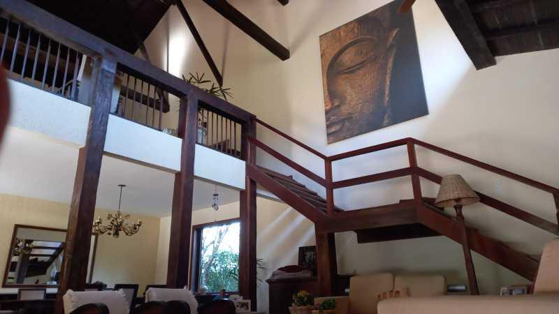 PHOTO-2021-07-26-13-47-23 - Casa 5 quartos à venda Jacarepaguá, Rio de Janeiro - R$ 2.399.900 - SVCA50007 - 14