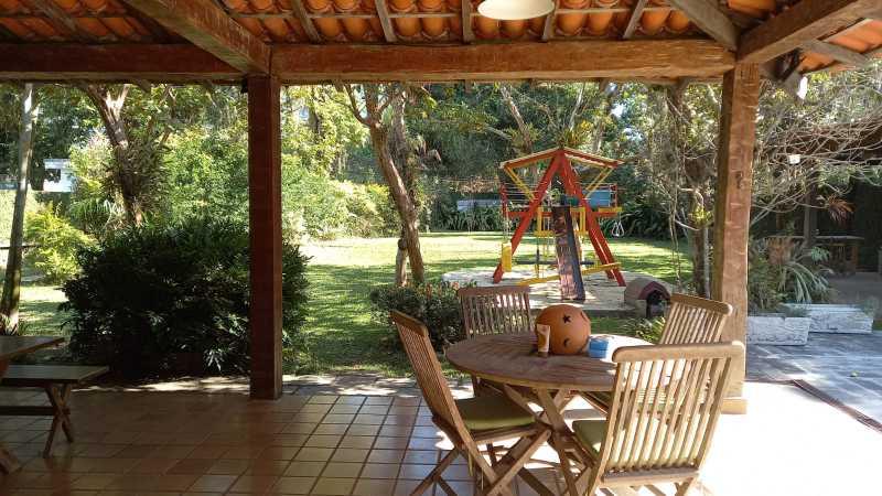 PHOTO-2021-07-26-13-48-31 - Casa 5 quartos à venda Jacarepaguá, Rio de Janeiro - R$ 2.399.900 - SVCA50007 - 29
