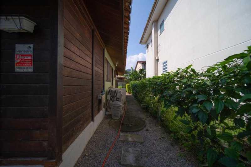 2 - Casa em Condomínio 2 quartos à venda Vargem Pequena, Rio de Janeiro - R$ 445.000 - SVCN20065 - 3