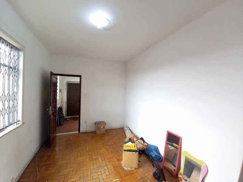 3 - Apartamento 2 quartos à venda Vila Valqueire, Rio de Janeiro - R$ 349.900 - SVAP20555 - 4