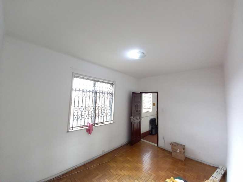 5 - Apartamento 2 quartos à venda Vila Valqueire, Rio de Janeiro - R$ 349.900 - SVAP20555 - 6