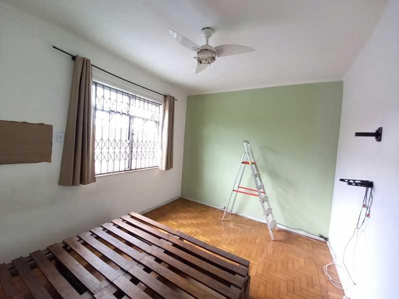 4 - Apartamento 2 quartos à venda Vila Valqueire, Rio de Janeiro - R$ 349.900 - SVAP20555 - 5