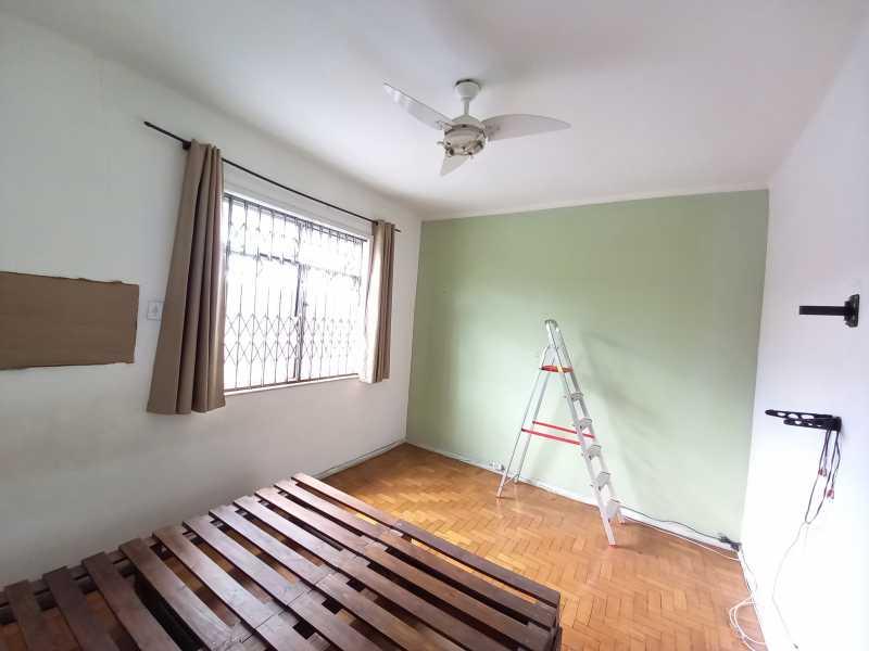 6 - Apartamento 2 quartos à venda Vila Valqueire, Rio de Janeiro - R$ 349.900 - SVAP20555 - 7