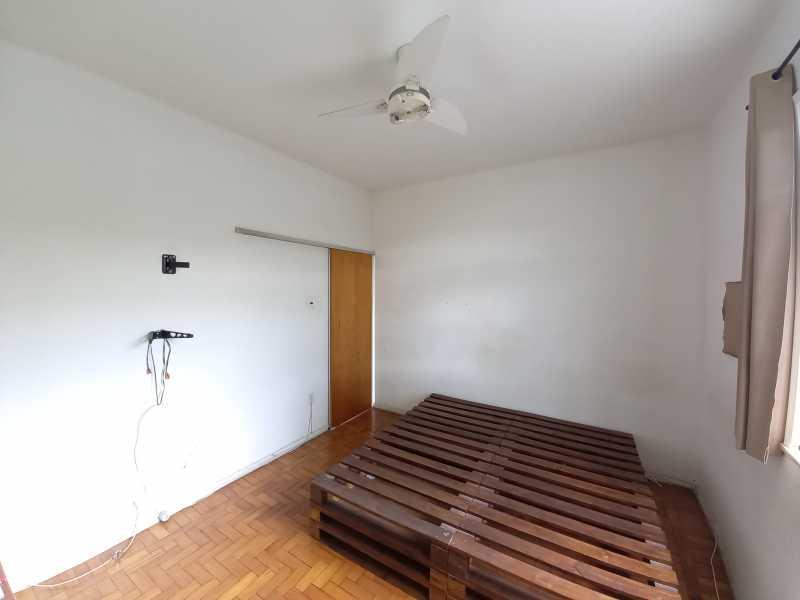 7 - Apartamento 2 quartos à venda Vila Valqueire, Rio de Janeiro - R$ 349.900 - SVAP20555 - 8