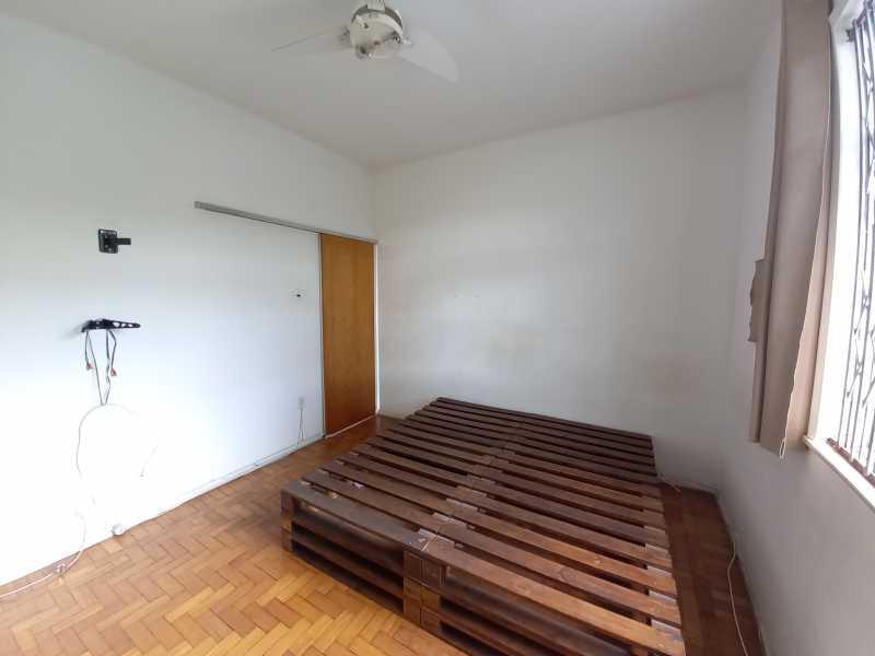 9 - Apartamento 2 quartos à venda Vila Valqueire, Rio de Janeiro - R$ 349.900 - SVAP20555 - 10